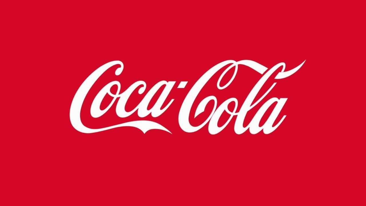coca cola bioplastics