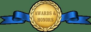 bioplastic awards
