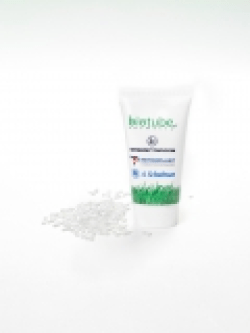 bioresin-compostable-tubes-cosmetics