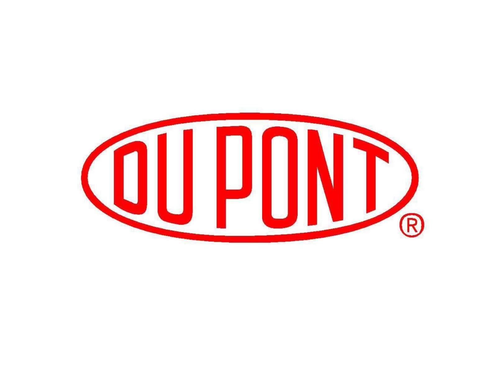DuPont bioplastic