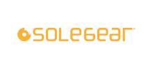 solegear logo