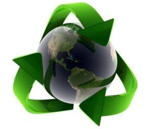 Bioplastics News