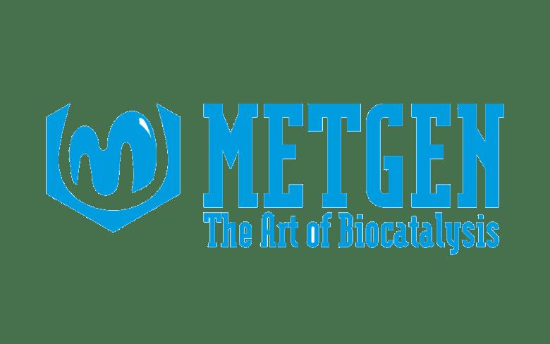 bioplastics metgen