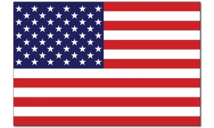 USA bioplastics