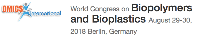 bioplastic events 2018 world congress biopolymers