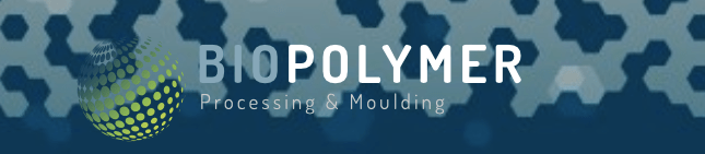 bioplastics events 2018 biopolymer processing exhibition