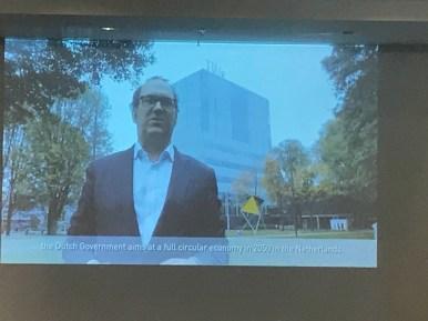 eindhoven-university-biobased-bridge-global-bioplastics-awards