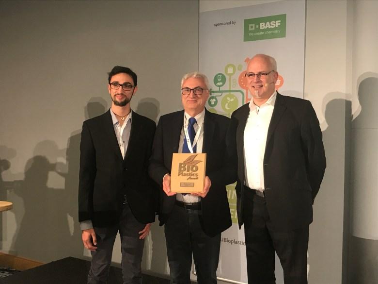 winner-global-bioplastics-award-2017