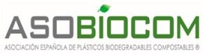 bioplastic association federation asobiocom