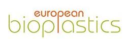 bioplastics association federation european bioplastics