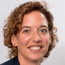 Marieke Van Nood world bio markets