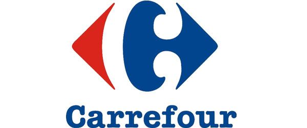carrefour plastic packaging policy