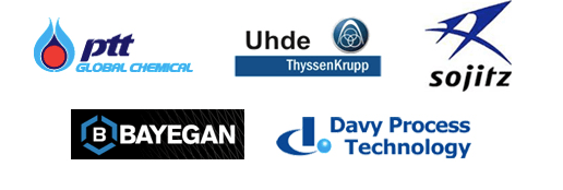 myriant partners gc innovations america