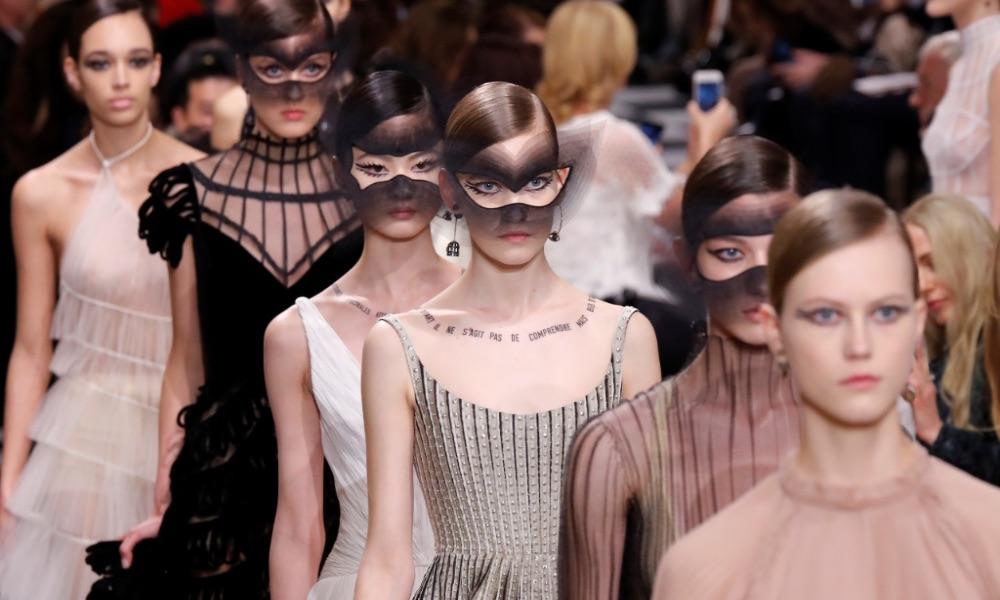 bioplastics fashion bio-textiles