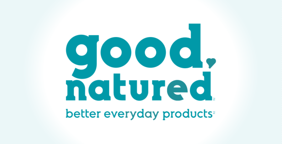 good natured bioplastics canada