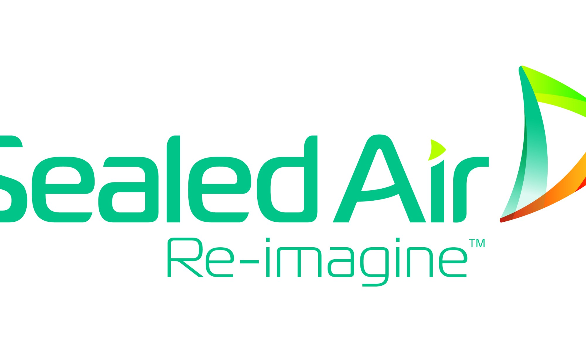sealed air sustainability and plastic pledge