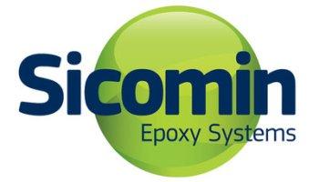 A New Bio Foaming Epoxy – Bioplastics News