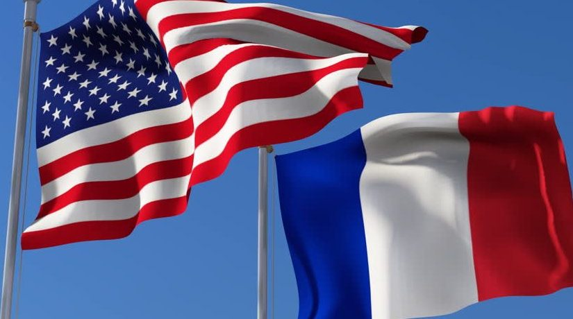 us france blue bioplastics