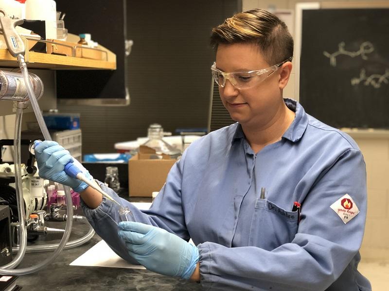teysha technology tuneable bioplastics