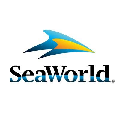 seaworld polystyrene