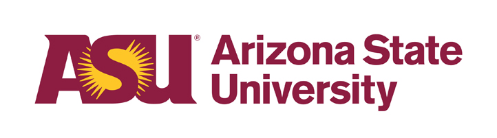 arizona state university bioplastics