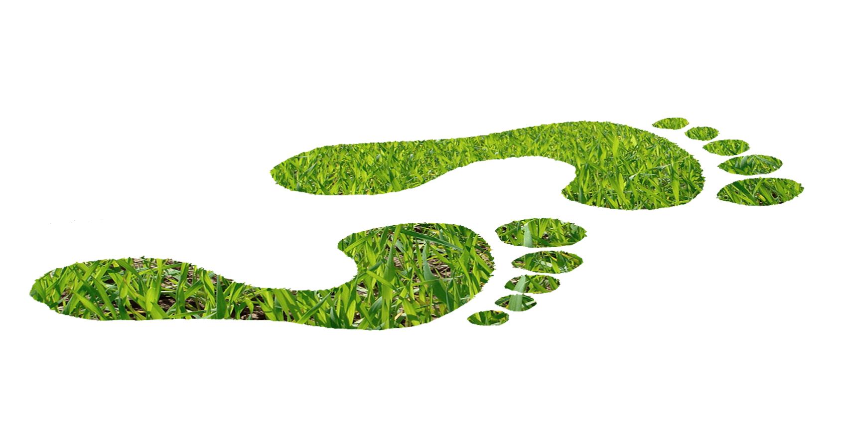 plastics greenhouse gasses reduction