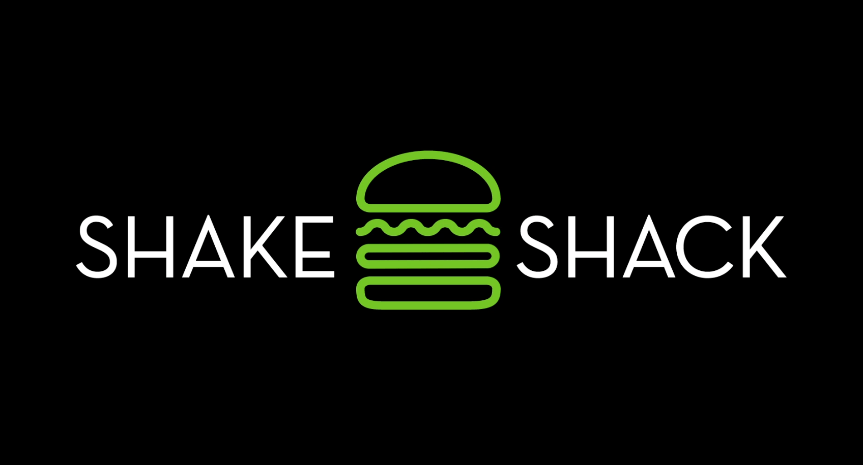 shake shack biodegradable straws