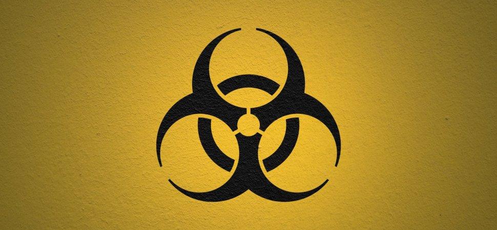 bioplastics toxic health hazard