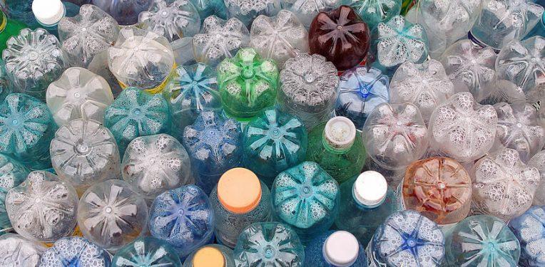 carbios bioplastics recycling plant
