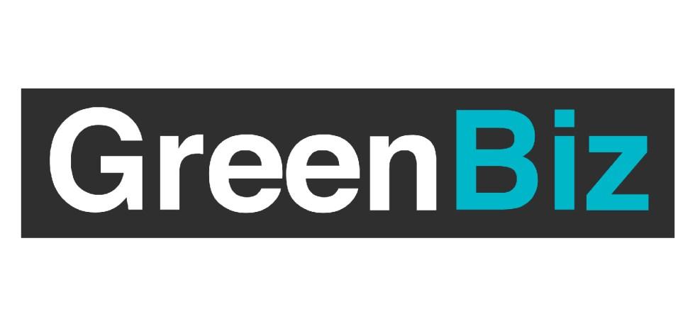 greenbiz bioplastics