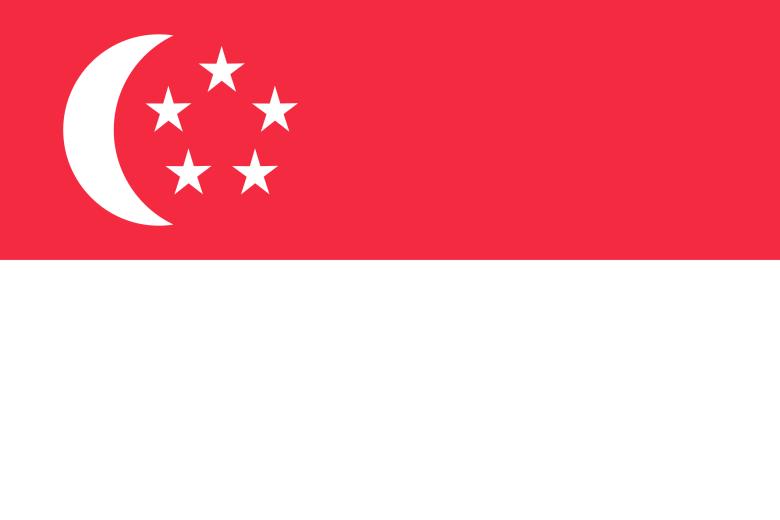 singapore bioplastics