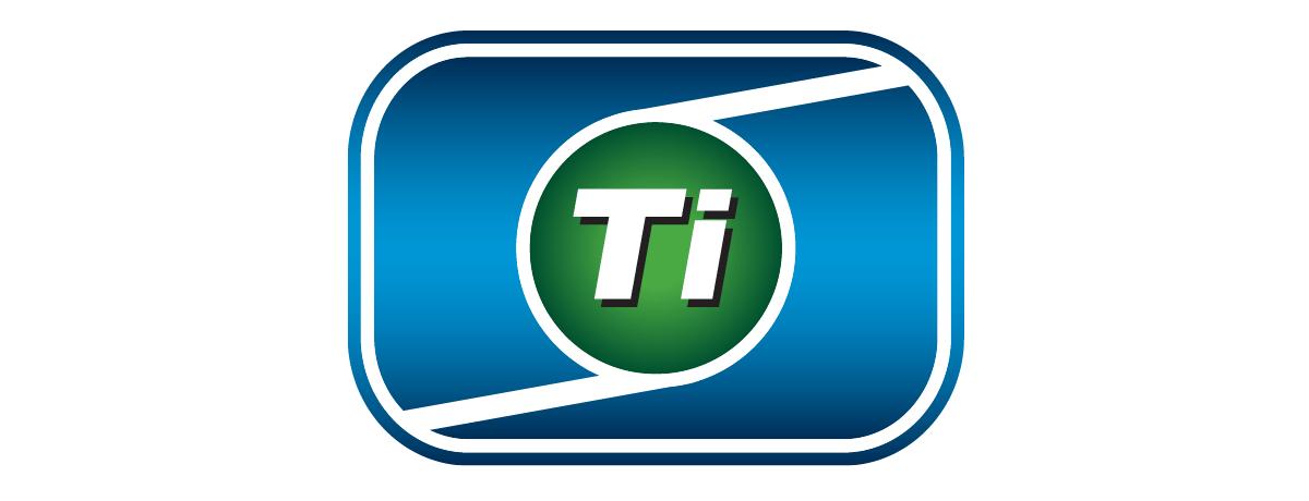 taghleef industries