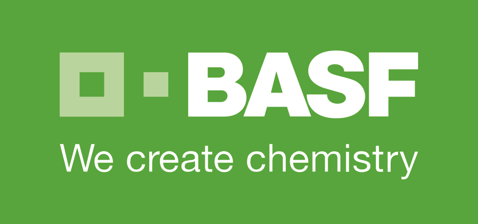 basf chemcycling