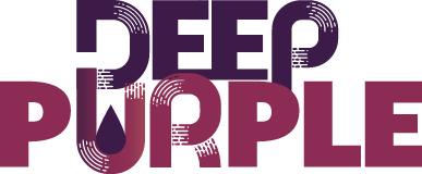 deep purple project