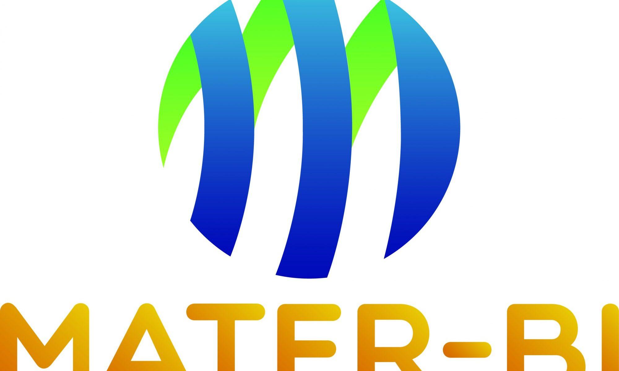 mater bi marine biodegradability