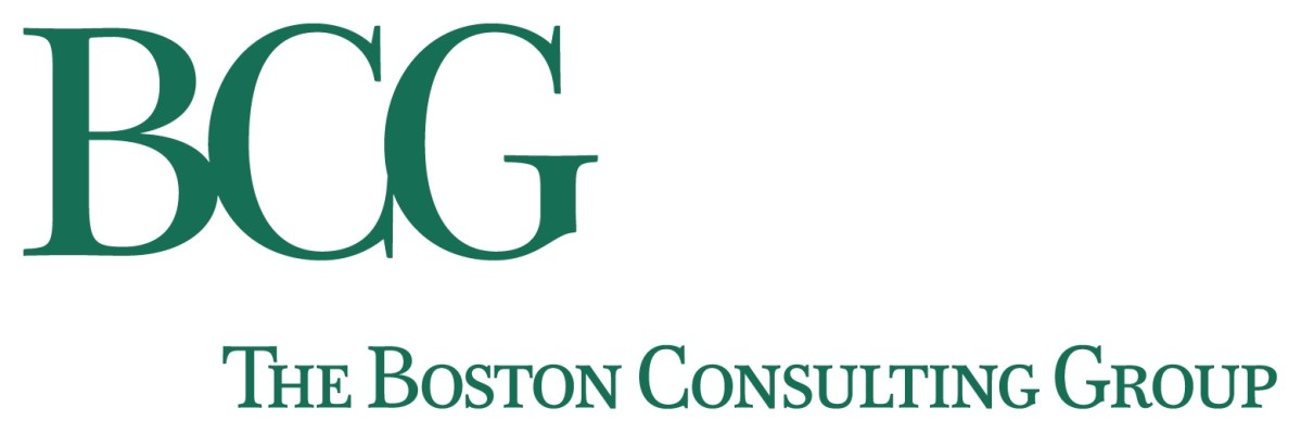 Is Boston Consulting Group Lobbying for BASF Chemcycling?