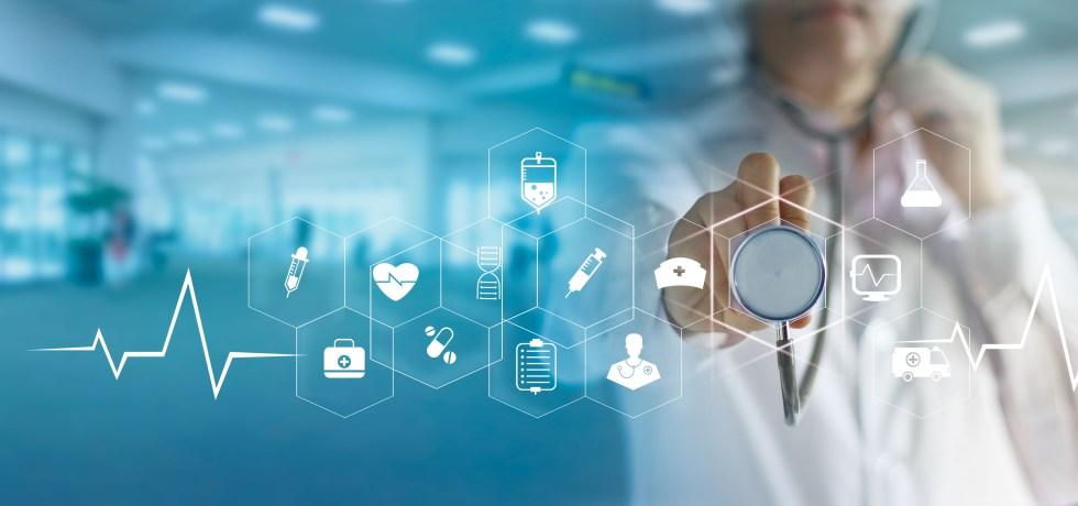 bioplastics medical applications
