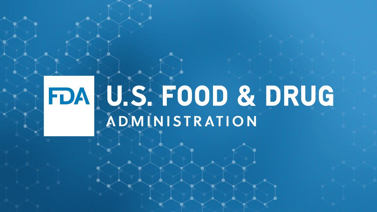 fda review pfas food contact applications