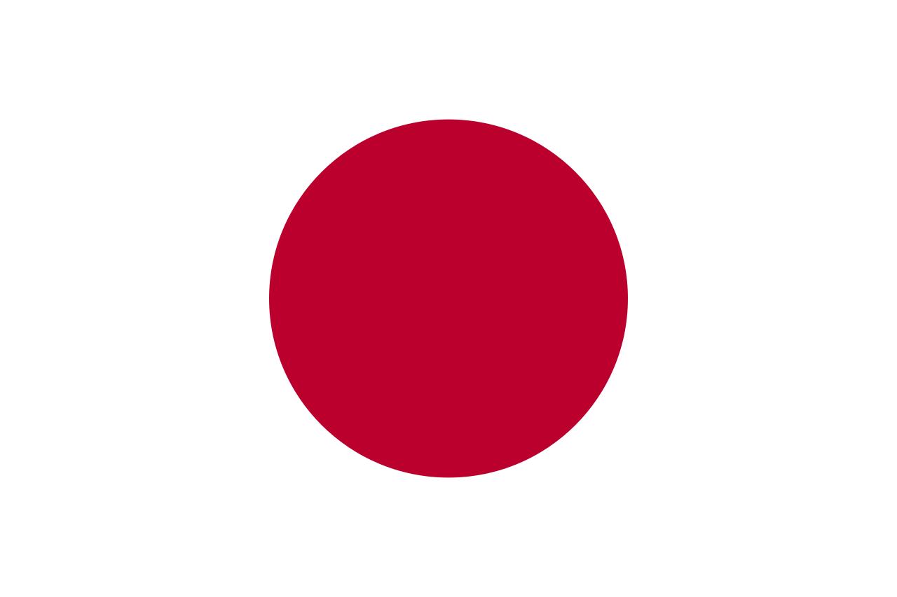 japan bioplastics