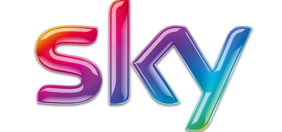 sky bioplastics