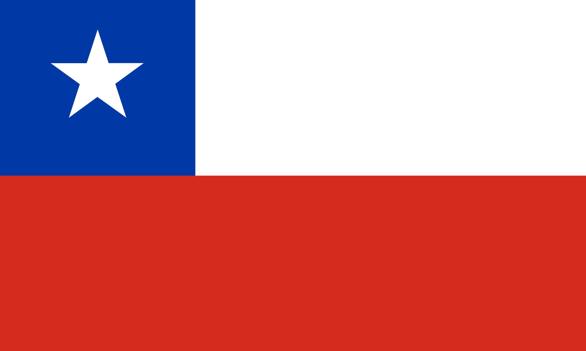 Chile bioplastic