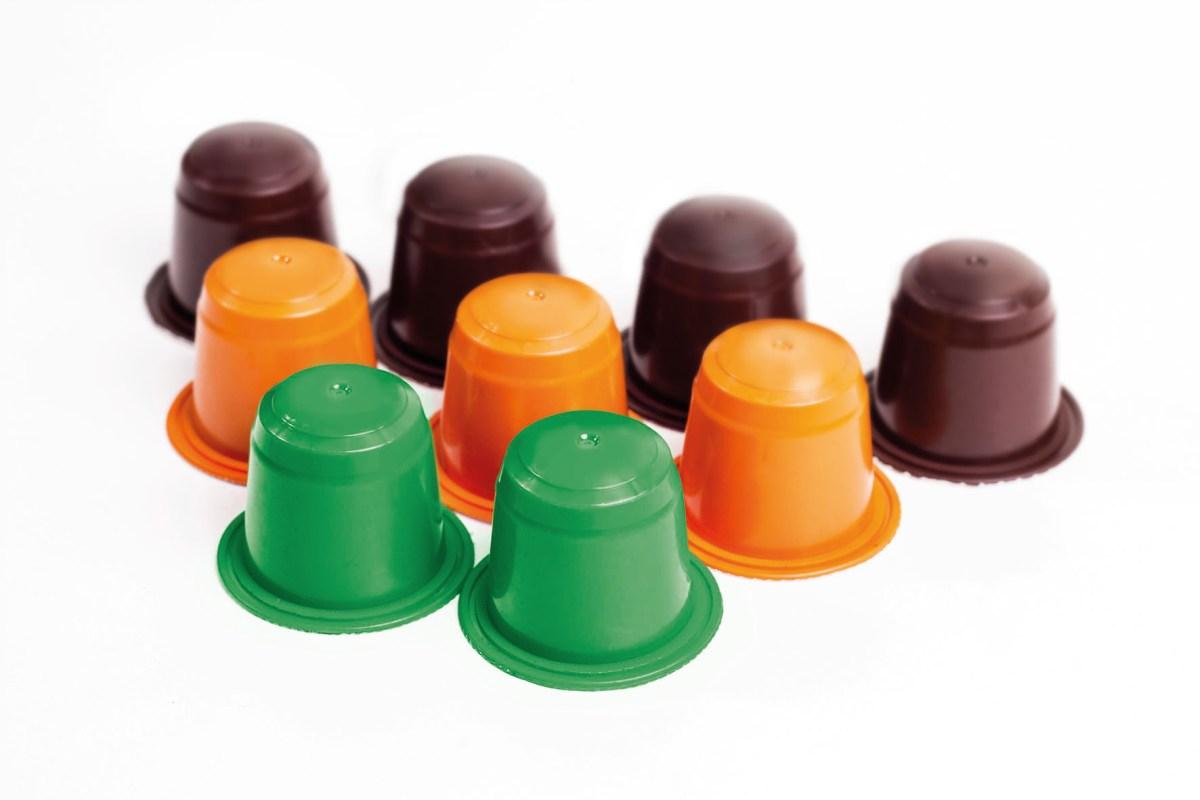 Clariant Launches 25 Organic Pigments for Bioplastics – Bioplastics News