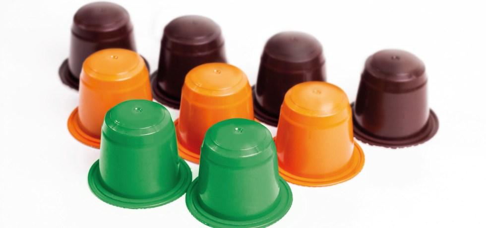 clariant pigment bioplastics