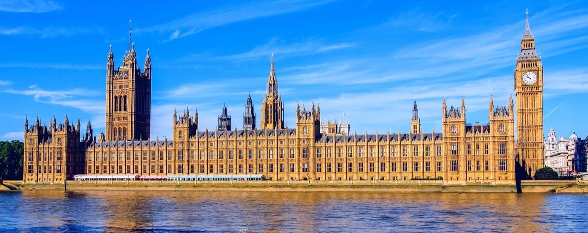 uk parliament plastic ban