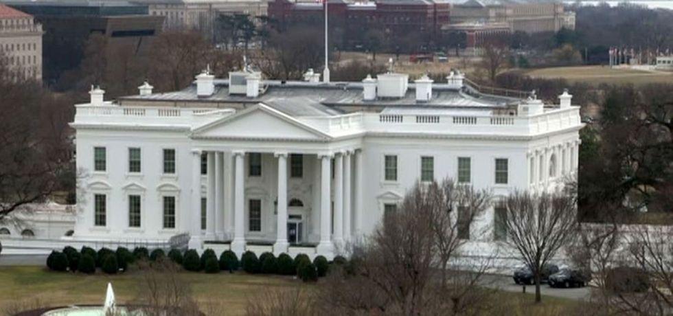 White House Bioeconomy