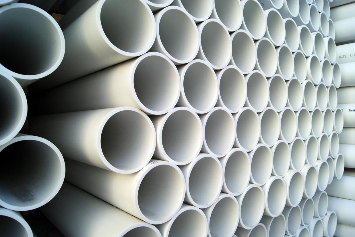 biobased PVC