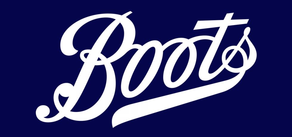 Boots bioplastics