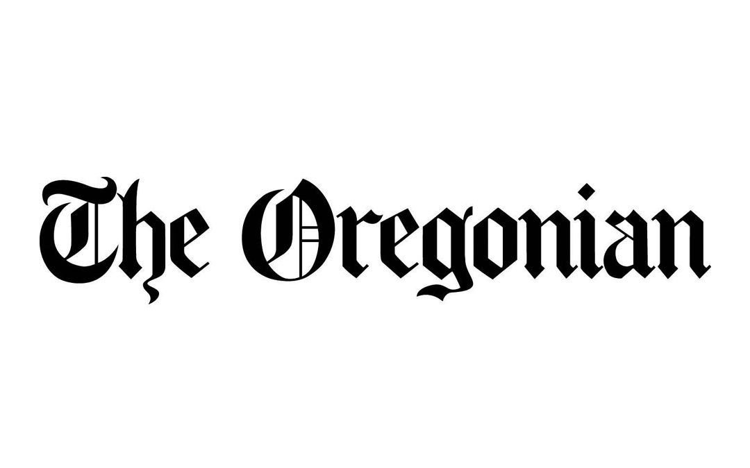 oregonian newspaper bioplastics bags