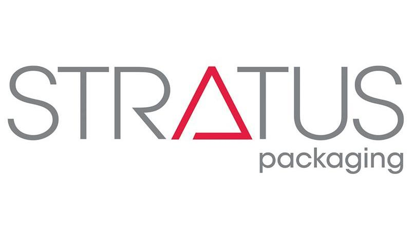 stratus packaging