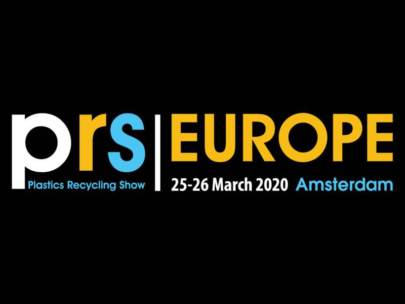 awards plastics recycling show